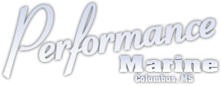 performance-marinems.com logo